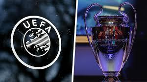 UEFA หรือ Union of European